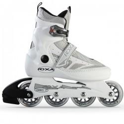 Roxa Ultra Skate 80mm