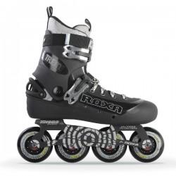 Roxa X-treme Skate 80mm