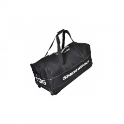 Sherwood T35 Wheel bag