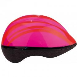 Nijdam Kids Helmet