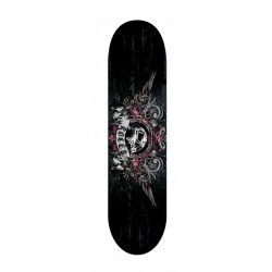 Skateboard Roces Skull 2200