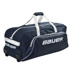Bauer Wheel Bag Core L