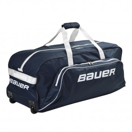 Bauer Wheel Bag Core L