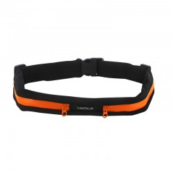 WANTALIS Double Xtens Running belt