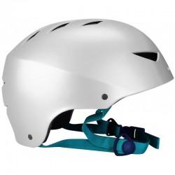 Nijdam Skate Helmet