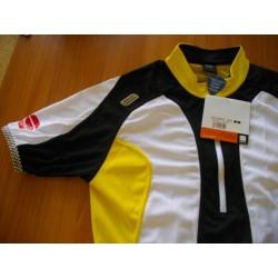 Sportful hot pack wind vest Ποδηλατικό αντιανεμικό γιλέκο