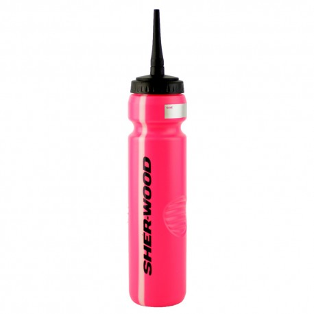 Sherwood HOCKEY WATER BOTTLE 0.7 lt
