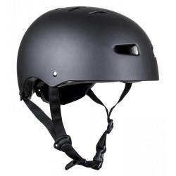 Sushi Helmet Multisport