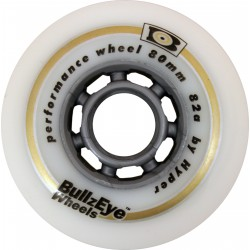 Roxa wheel 64mm pack 4
