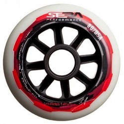 Seba GT Wheel 90mm