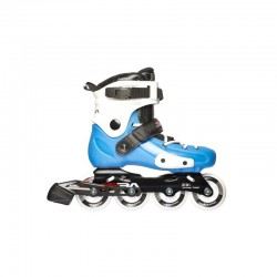 Seba Junior FR Skate BLUE