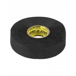 Tape for Hockey Sticks