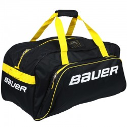 BAUER S14 CORE MED CARRY EQUIPMENT BAG