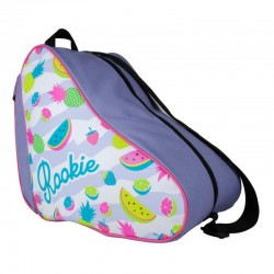 Rookie Bag Boot Bag FLAMINGO 25lt