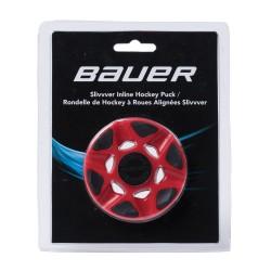 Bauer Πακ για Inline Hockey