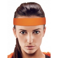 WANTALIS CoolRun Refreshing headband
