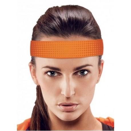 WANTALIS CoolRun Refreshing headband