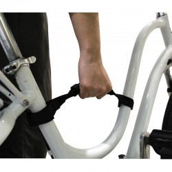WANTALIS-BIKE-HANDLE-PIKEE