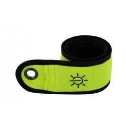 Wantalis Illumin8 LED luminous armband
