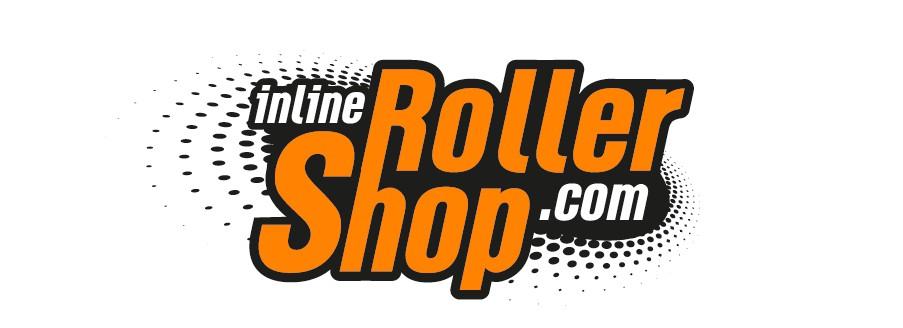 Inline Roller Shop